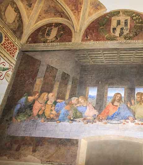 Direzione Regionale Musei Lombardia