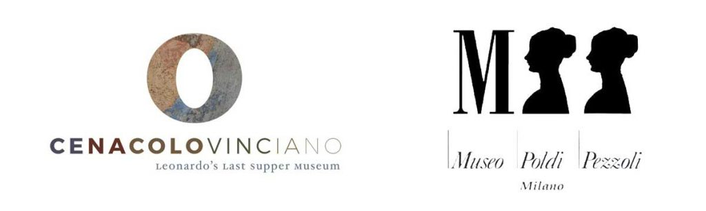 Attorno a Leonardo:<br>dal Cenacolo al Poldi Pezzoli